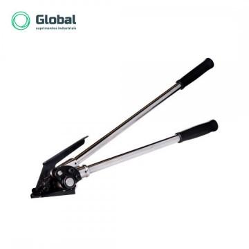 Estica/Corta Bico de Pato  19 e 31mm - GB 90.000